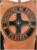 Tahoris