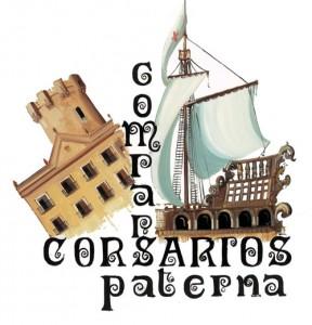 Comparsa Corsarios de Paterna