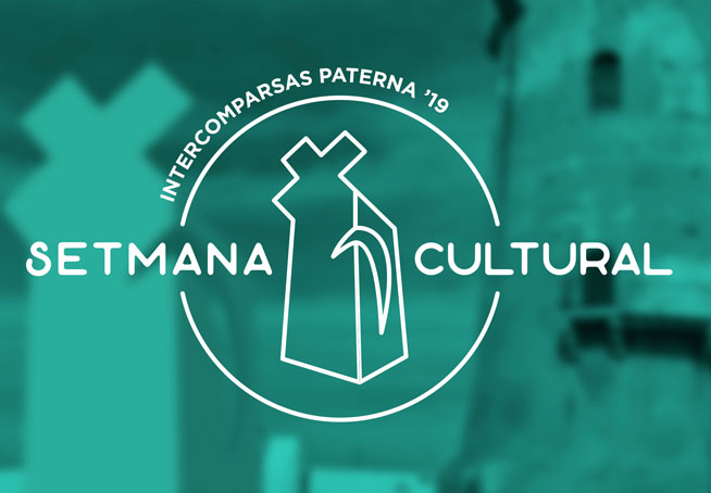 Semana Cultural Intercomparsas 2019